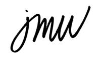 jmw-signature